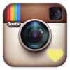 1 500 Лайков Instagram (НА ВСЕ ФОТО)