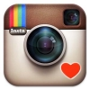 Живые Лайки в Инстаграм на Фотку