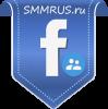 Facebook - Друзья на профиль