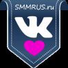 Лайки Вконтакте для товаров