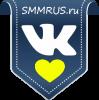 Лайки на последние записи на стене группы/профиля в Вконтакте