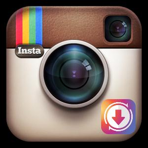 Сохранения Фото или Видео в Инстаграм