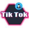 Tik Tok - Подписчики