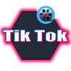Tik Tok - Просмотры видео