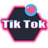 Tik Tok - Лайки
