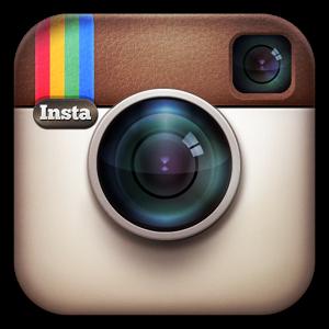 Комплект Просмотры+Лайки на видео в Инстаграм