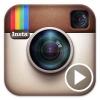 Просмотры НОВЫХ видео в Инстаграм
