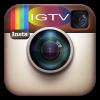 Просмотры IGTV видео
