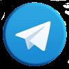 Telegram - Подписчики на канал