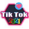Tik Tok - Лайки Лучшее качество
