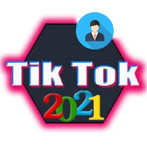 Tik Tok - Подписчики Лучшее качество