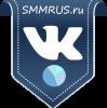 Голоса в опросах в Вконтакте